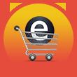 online-market-place-supplements
