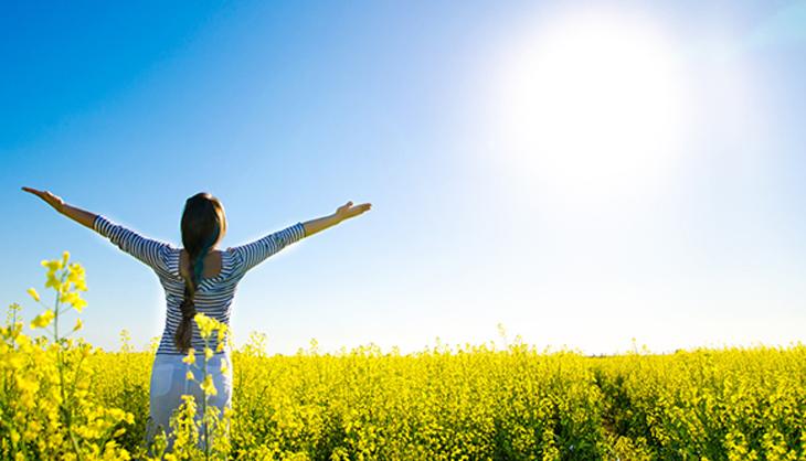 vitamindhiddenhealthsecrettofightingfatigue