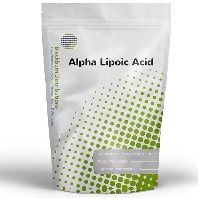 alpha liponsäure kaufen