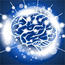 neuronootropic