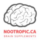 nootropics industry