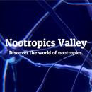 nootropics-blogs