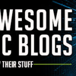 Top 40 Awesome Nootropic Blogs That Really Know Their Stuff