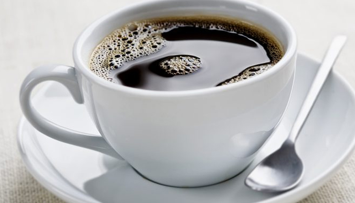 Maximize Stamina, Improve Blood Flow and <br />Reduce Muclse Pain By Drinking Coffee Before Workout