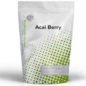 Acai Berry Extract 8:1