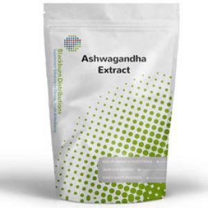 Ashwagandha Powder Extract 2.5%
