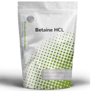 Betaine HCL Powder