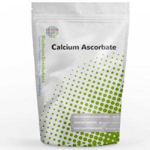 Calcium Ascorbate Powder
