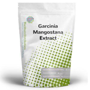 Garcinia Mangostana Powder
