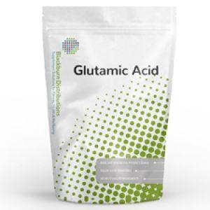 Glutamic Acid Powder