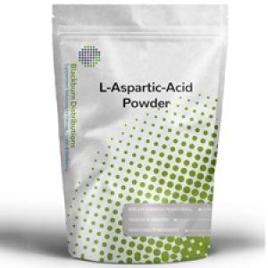 L-Aspartic Acid Powder