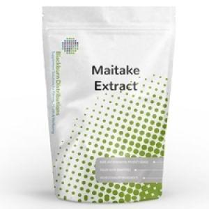 Maitake Extract Powder