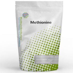 DL-Methionine Powder