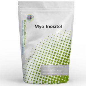 Myo Inositol Powder