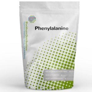 L-Phenylalanine Powder