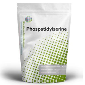 Phosphatidylserine Powder 20%