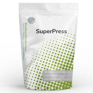 SuperPress™ Powder